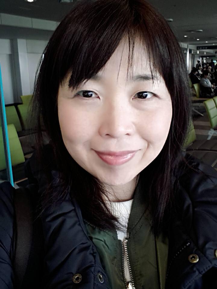 上京します!東京ブログコミュニティ勉強会